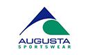 augusta_sportswear