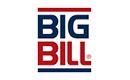 big_bill