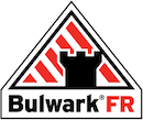 bulwark-logo